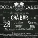 convite-cha-bar-3