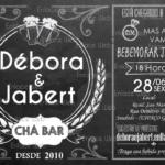 convite-cha-bar-4