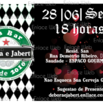 convite-cha-bar-6