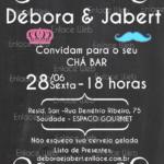 convite-cha-bar-7